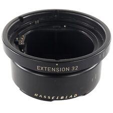 Hasselblad 32E Extension Tube for 501CM 503CW 201F 202FA 203FE 205FCC 503CX (KK)
