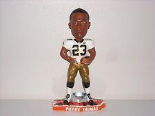 PIERRE THOMAS New Orleans Saints Bobble Head 2010 Super Bowl XLIV Champs NFL New