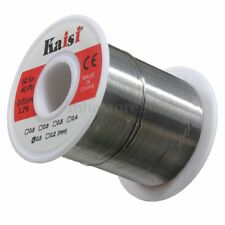 0.3mm 150g Tin Lead Flux 1.2% 60/40 Rosin Core Solder Soldering Welding Wire