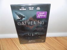 The Gathering (DVD, 2010) Lifetime - BRAND NEW, SEALED!