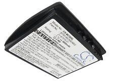 Batterie Pour Symbol MC50 MC5040 21-67315-01 BTRY-MC50EAB02 **3600mAh**