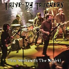 This Weekend's The Night: Highlights From It's - 2 DISC SET  (2015, Vinyl NUOVO)