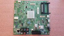 40PFK4509/12 PHILIPS TV MAINBOARD 715G6165-M02-000-005N  996590020175