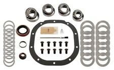 MASTER INSTALL KIT - TIMKEN BEARINGS - FITS FORD 8.8 SOLID AXLE REAR see notes