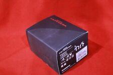 Shimano Ultegra BR-6810-R Direct Mount Rear Dual Bolt Brake Caliper - NEW IN BOX