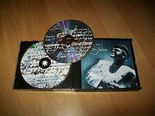 Doppel-CD The Very Best Of Elton John (1990)