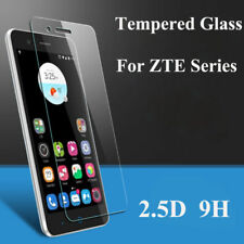 For ZTE Blade V580/Nubia Z11 Mini/L2/L6/A880/V5 Tempered Glass Screen Protector
