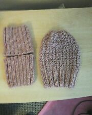 girls beanie hat