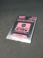 Pokemon Japanese Booster Pack SM-P GYM 9 Tournament Promo New Card Carracosta Gx