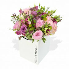 FRESH FLOWERS  DELIVERY - New Year Glow