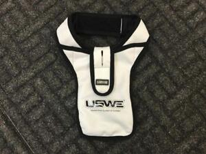 USWE SP-RACER 1 DRINKING SYSTEM