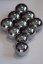 5mm Chrome Steel Ball Bearings G25