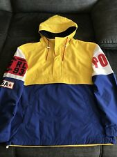 CP93 Polo Pullover P2 Jacket Limited Collection Unreleased