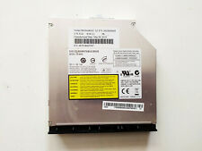 Lenovo G560 DVD Drive with Bezel DS-8A4S 0025009439