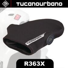 R363x manopole Neoprene Endocarenate Tucano Urbano Kymco Xciting R
