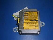 Toyota Carina E Airbag Sensor 89170-65010 c