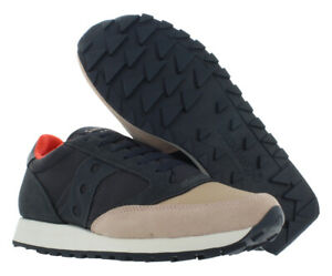 Saucony Jazz Originals Mens Shoes