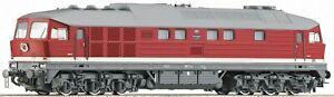 Roco 52463 H0 Diesellok BR 142 DR OVP + NEU