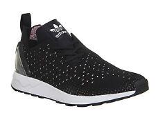 ZX Flux Herren-Turnschuhe & -Sneakers