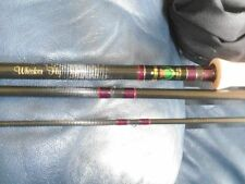 Daiwa Tip-Middle Action Fishing Rods 3