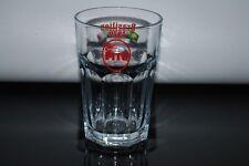 Pitu Glas - Caipirinha Glas - Rum Glas - Pitu Cocktail Glas - absolut Top ++++