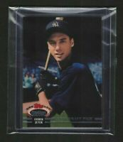 2019 Topps Rookie Iconic Reprint 1993 DEREK JETER RC