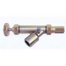 HALTEC 307 - Urethane Tire Filling Gun