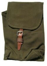 Reproduction Soviet WW2 RGD-33 grenade pouch