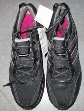 Adidas Schuhe Laufschuhe Running Trediac GTXW Damen Goretex Climaproof 7,5 41