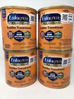 Enfagrow premium toddler transitions 9-18 months (20 oz X 4 cans) 03/22
