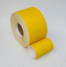 1 Rolle Schleifpapier 115mm x 50m P400 D-Papier Handschleifpapier Rollenpapier