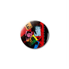 The Psychedelic Furs (c) 1.25in Pins Buttons Badge *BUY 2, GET 1 FREE*