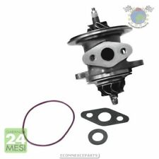 XO9MD COREASSY TURBINA TURBOCOMPRESSORE Meat SMART CITY-COUPE Diesel 1998>2004