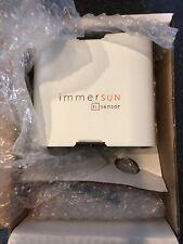 Immersun T1070 Wireless Sensor Not Iboost Solar P.v.