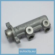 Bendix 613029 Master Cylinder, brakes/Maitre-cylindre de frein/Hoofdremcilinder