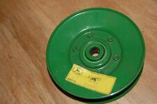 Genuine John Deere AZ23853 TENDICATENA, combinare 950,930,955,975,1065