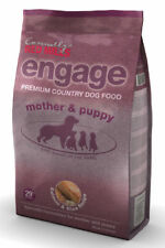 Engage Mother&puppy 3kg