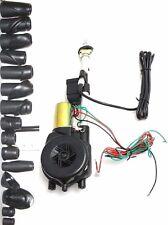 Teleskopantenne Auto Antenne Motorantenne Elektrische MERCEDES W124 W201 BMW E30