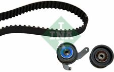 INA Kit de distribución Para MITSUBISHI SPACE LANCER GALANT 530 0297 10