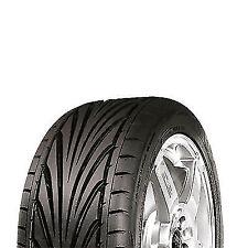 Toyo 225/45/17 Car Tyres