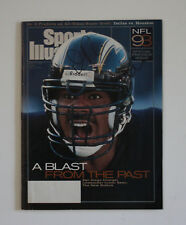 eebd4f7e Junior Seau San Diego Chargers NFL Original Autographed Items for ...