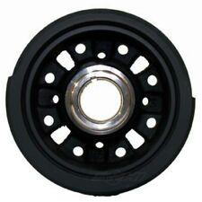 Engine Harmonic Balancer-VIN: F Powerbond PB1070N