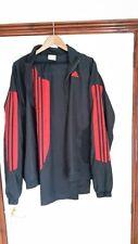 Adidas Mens Vintage Track Suit