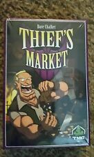 Thiefs Market  - BRAND NEW
