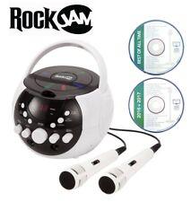 Reproductores De Karaoke Compra Online En Ebay