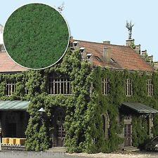 (93,07 €/m²) Busch 7342 foliage, media verde, 150 x 250 mm