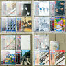 New / Sealed * 18 LPs BEATLES * 30th anniversary * Vinyl Japan * (1of 5000)