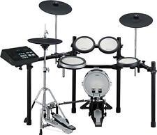 Yamaha DTX720K Electronic Drum Set