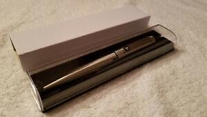 Vintage Parker 25 Ballpoint Pen
