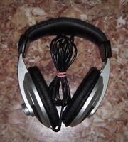 Samson HP10 Headband Headphones